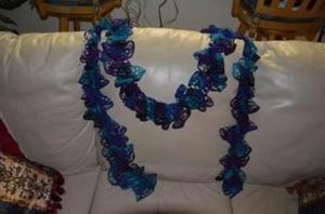 ruffledscarf
