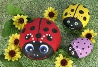 ladybug_1_200