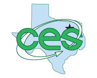CES-state-logo-final-200x160