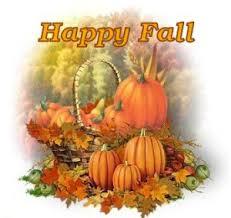 fall pumpkin 1