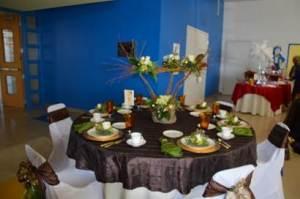 Xmas Table7