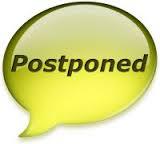 postedponed
