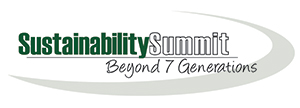 Newsustain-summit-logo300x108