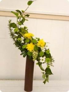 Floral 4 2015