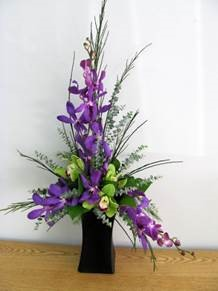 Floral 6 2015