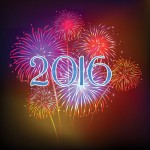 Happy-New-Year-2016-Fireworks-Videos-in-USA