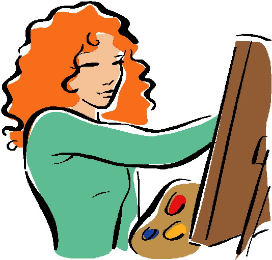 painting-clipart-clip-art-painting-398378